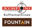 Logo Symfoni Fountain