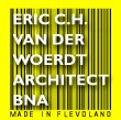Made in Flevoland
