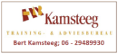 Trainings- en Adviesbureau Kamsteeg